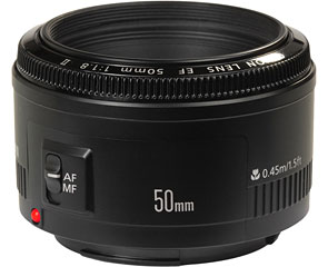 canon-ef50mm18ii(114859)-Large