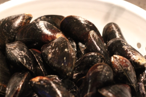 Moules Marieners_0008